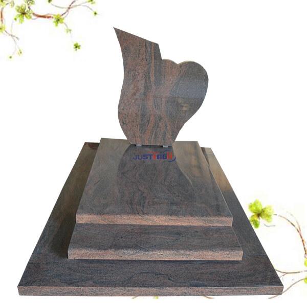 cemetery headstones omaha