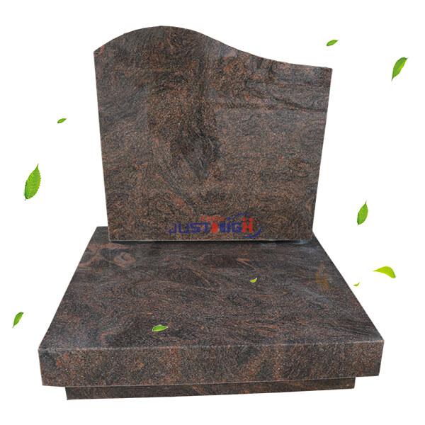 cremation headstone prices uk