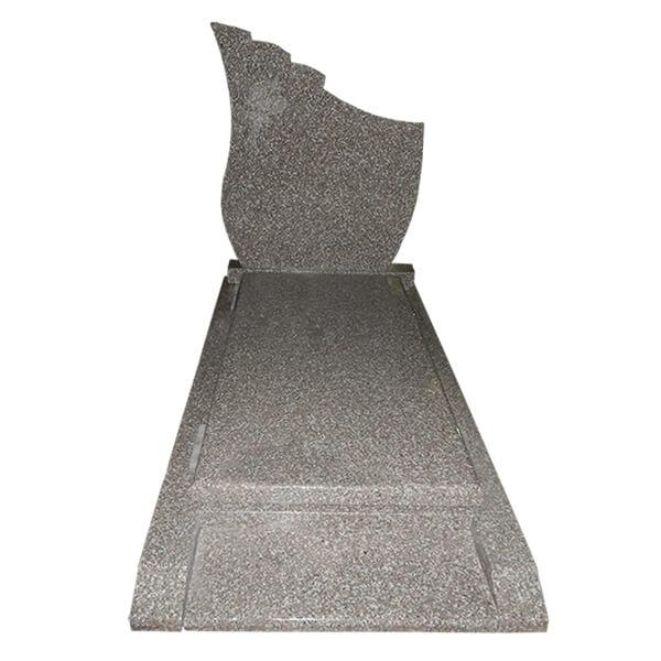 granite grave gravestones