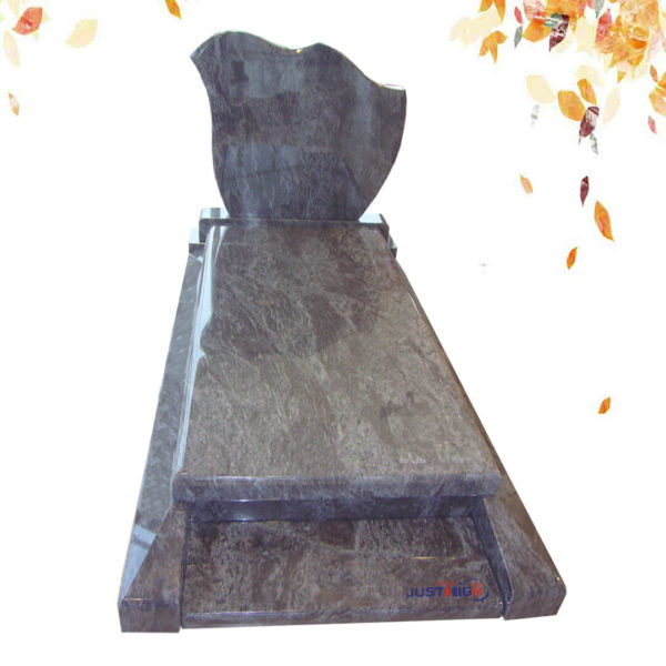 granite headstones mn