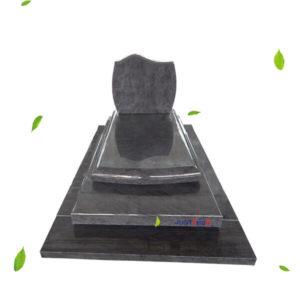 granite monuments prices