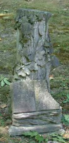 tombstone_symbols_tree