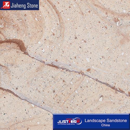 Landscape Sandstone