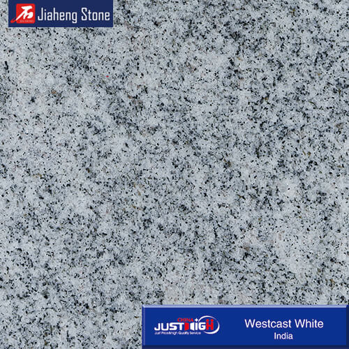 Westcast White