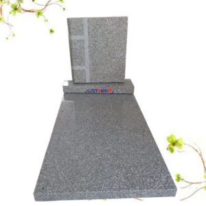 book headstones prices