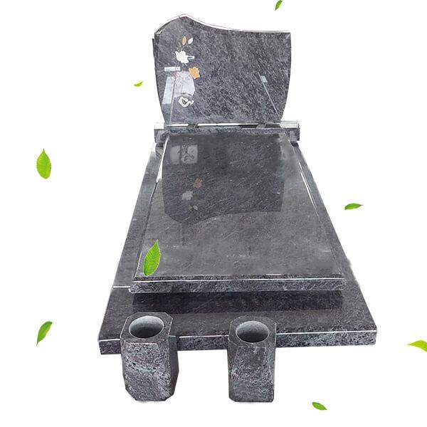 cemetery headstones online