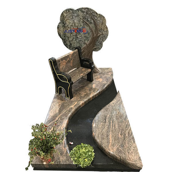 cemetery monuments auburn ny