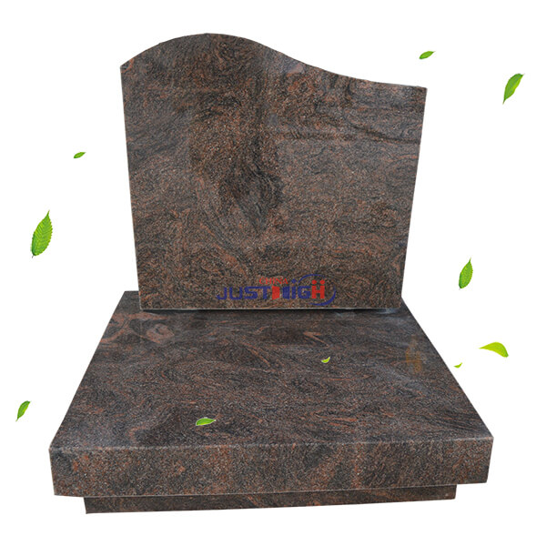 cremation headstone prices uk