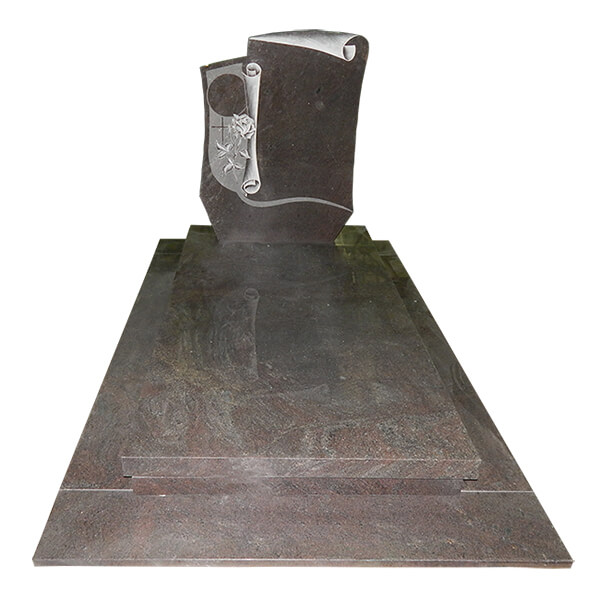 custom headstones cheap