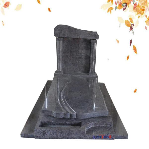 dessin headstone