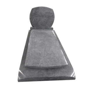 granite headstone images