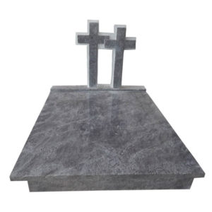 granite headstone polish