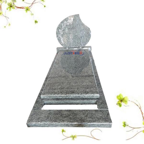 granite headstones augusta ga