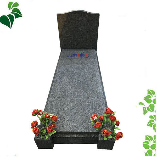 granite headstones dallas