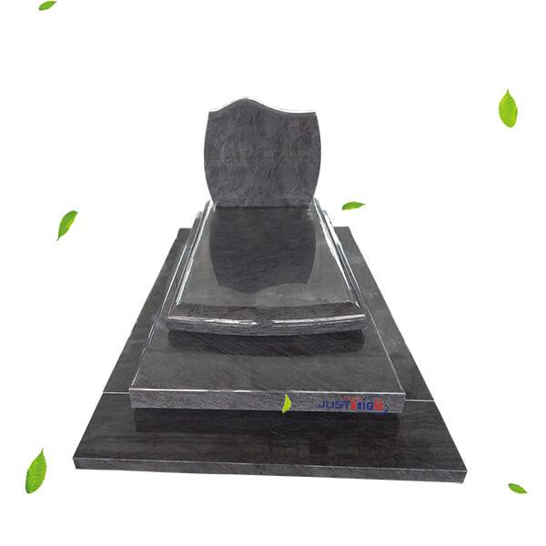 granite monuments prices
