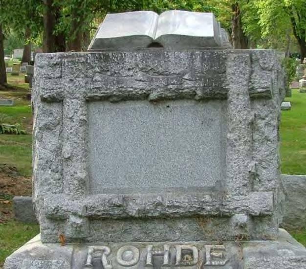 tombstone_symbols_book