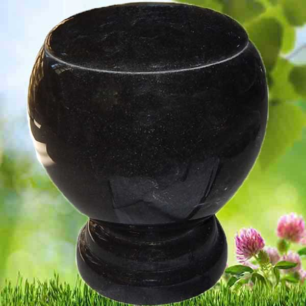 ashes urn nz