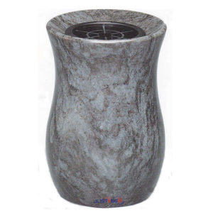 cemetery vases wholesale