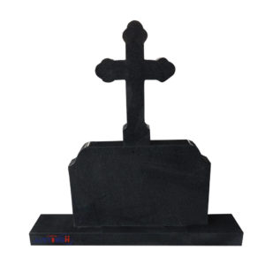 cross headstone prices