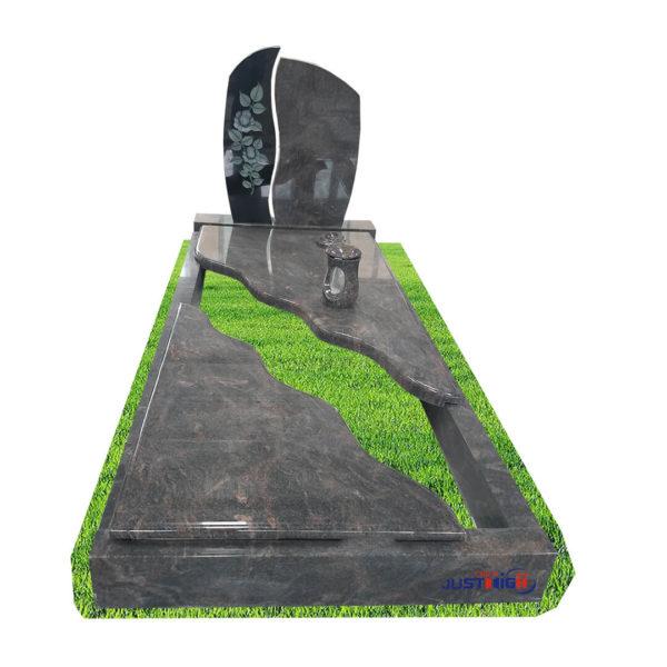 custom headstones online