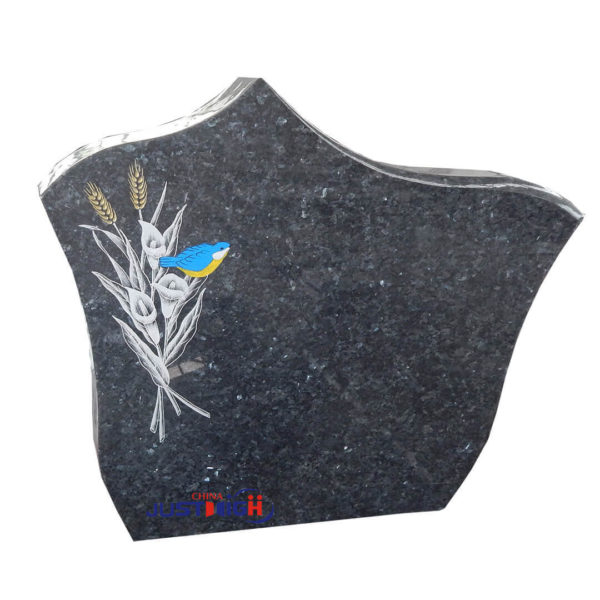 bluestone headstone suppliers