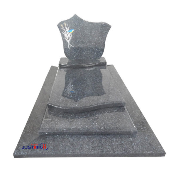 bluestone headstone suppliers victoria