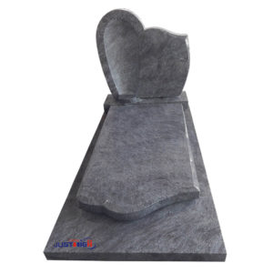 granite monument business for sale australia