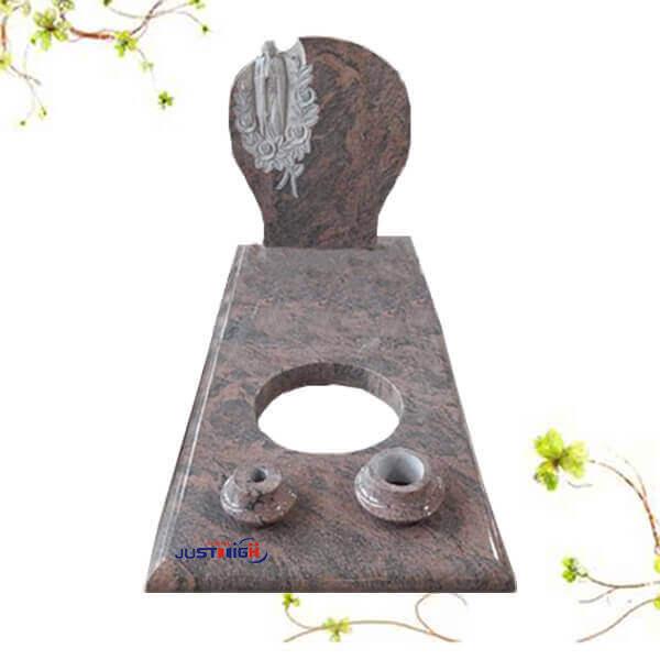 tombstones factory gauteng