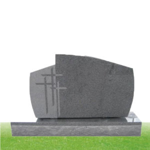 vermont granite headstones