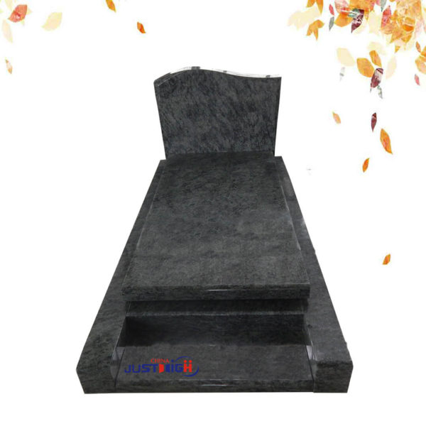 wholesale granite monument suppliers