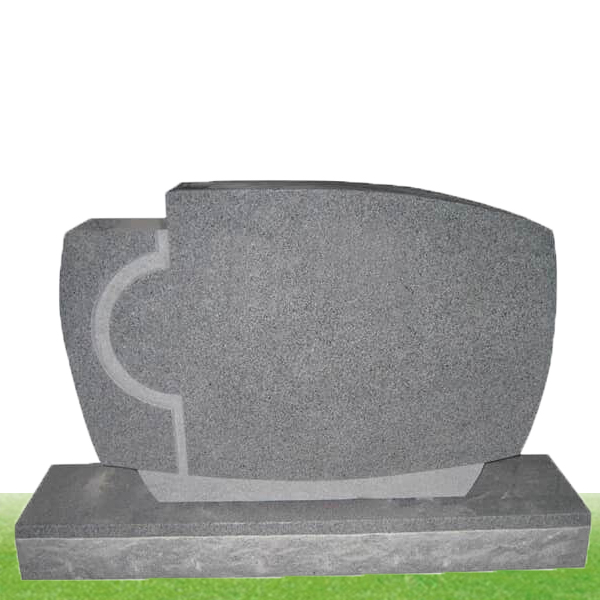 wholesale headstones and monuments georgia