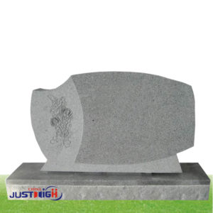 wholesale monument companies in tennessee