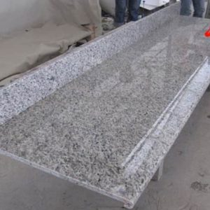 kitchen slab stone