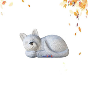 G654 cat Sculpture