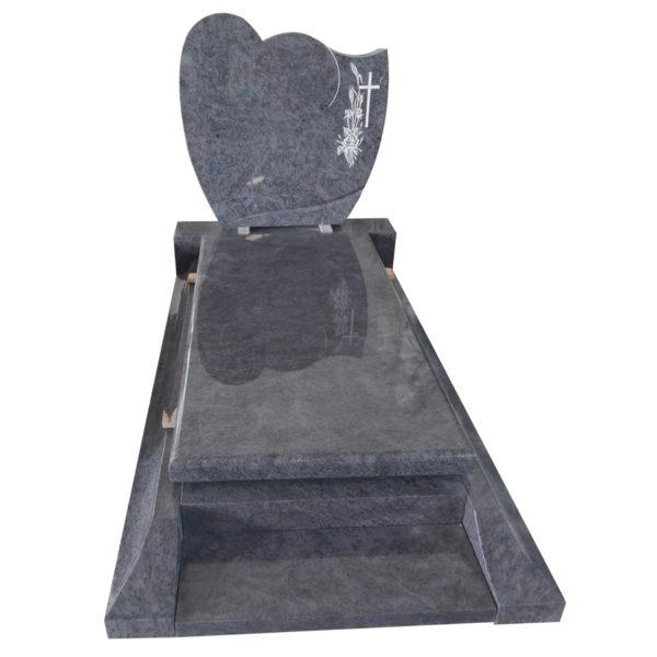 celtic cross headstones prices