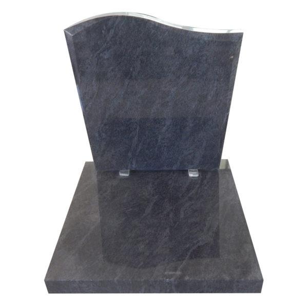 cremation headstone inscriptions