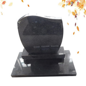 cremation headstones uk