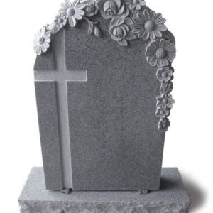 cross headstone dofus