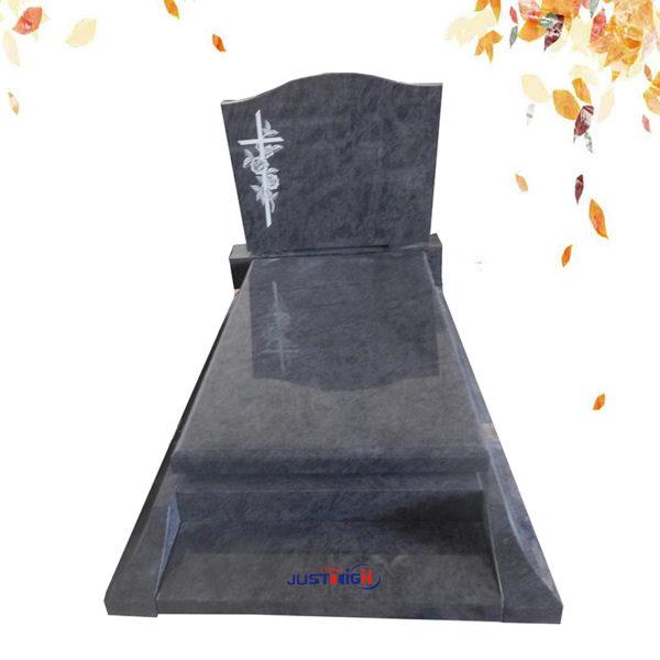 cross headstones arlington cemetery
