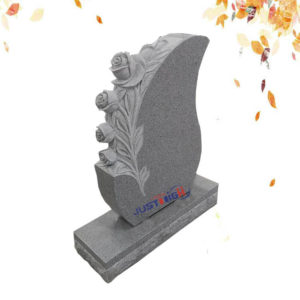 design your own monument headstone