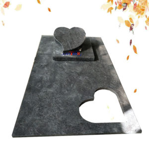 granite headstone glue