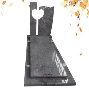 granite headstone maintenance