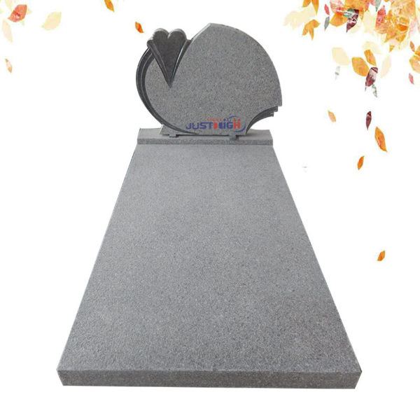 granite headstone restoration