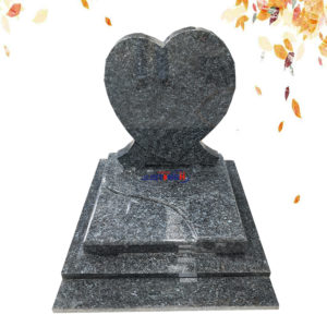 headstone cremation burial