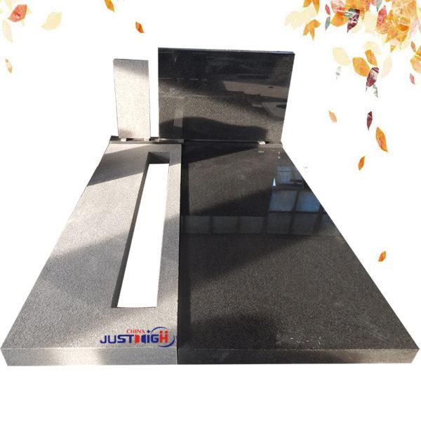 headstone design clipart