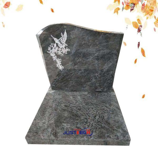 headstone design pictures