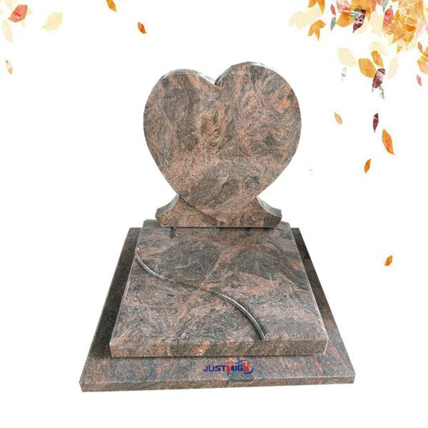 monument headstone sayings