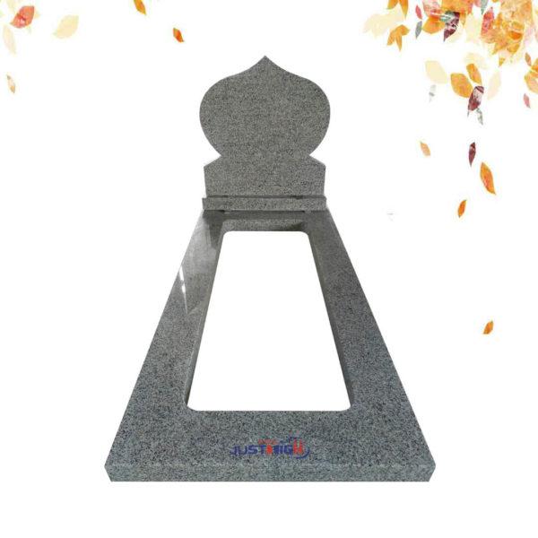 muslim headstones G640