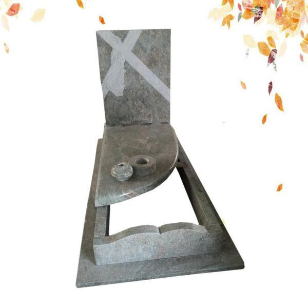 pray hand gravestones