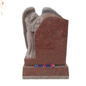 angel cemetery monument templates